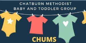 Chatburn Chums