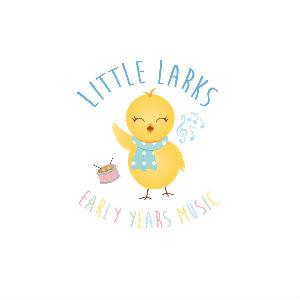 Little Larks