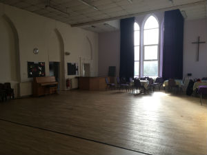 Whalley Large Hall 3