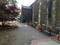 whalley garden 2