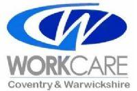 Logo of Workcare