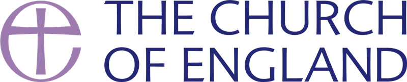 c of E