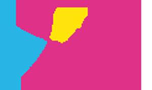 FreedomInChrist logo