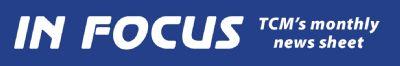 InFocus page header