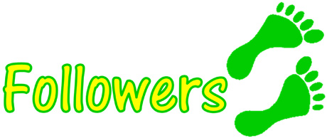 Followers logo