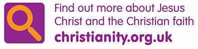christianity.org.uk