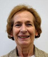 Image of Ann Brignall