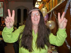 keith hippy