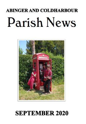 PN September 2020 cover