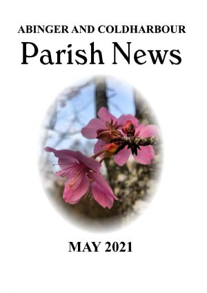 PN May21 cover