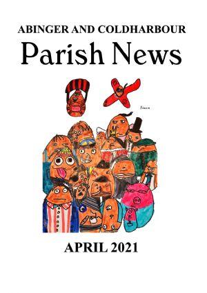 PN April21 cover