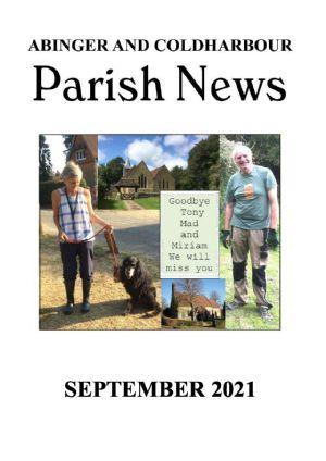 PN Sept21 cover