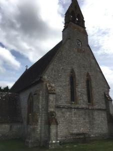 St Johns Tincleton