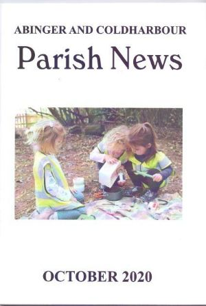 PN Oct2020 cover