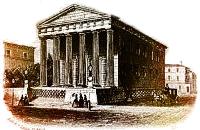 Albion Congregational Church
