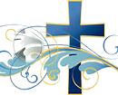 Outreach Cross