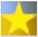 Starfish Malawi