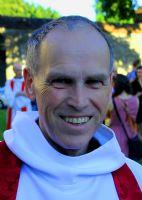 Rev'd Phil Hand