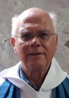 Duncan Bradley LLM