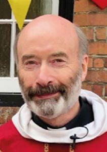 Fr. David Deboys