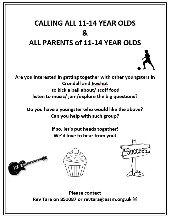 ages-11-14