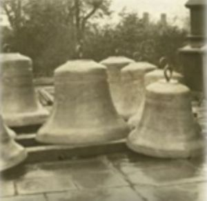 Bells St P 4.3.21 cropped
