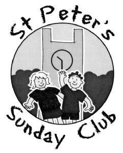 Sunday Club logo