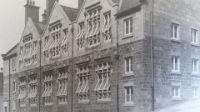 St Johns School 1910