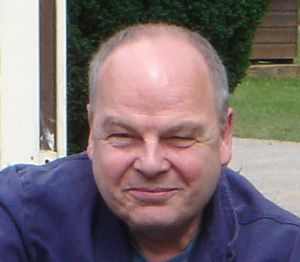 Jonathan Tillin