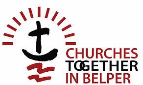 CTiB logo