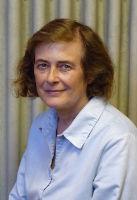 Julie Meredith