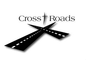 Cross roads full logo