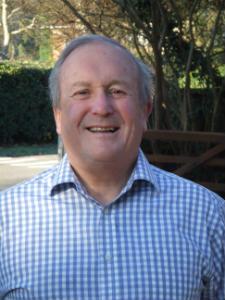 Richard Gates PA