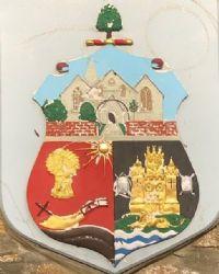 Bramley Crest