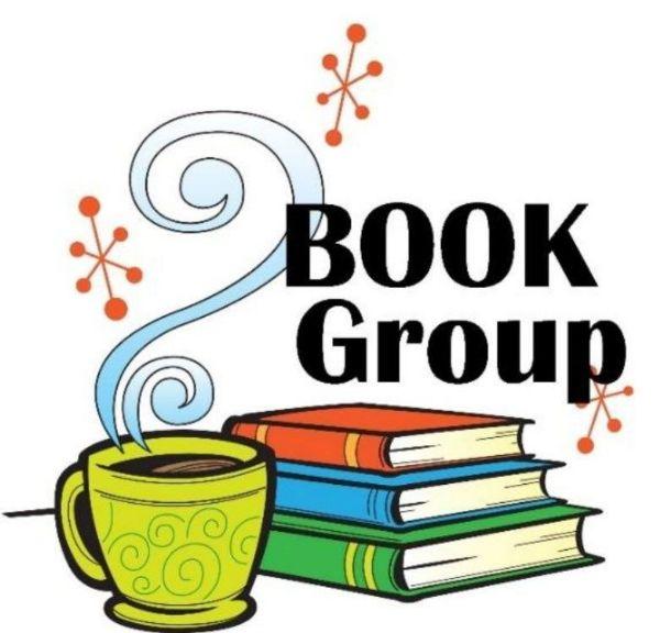 book group logo