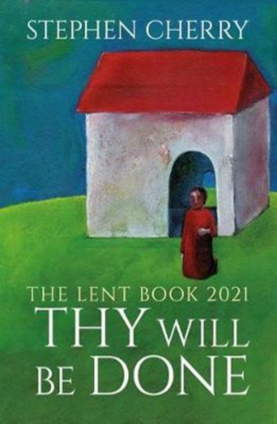 Book - Thy will be done