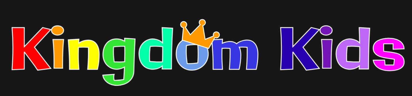 KK title