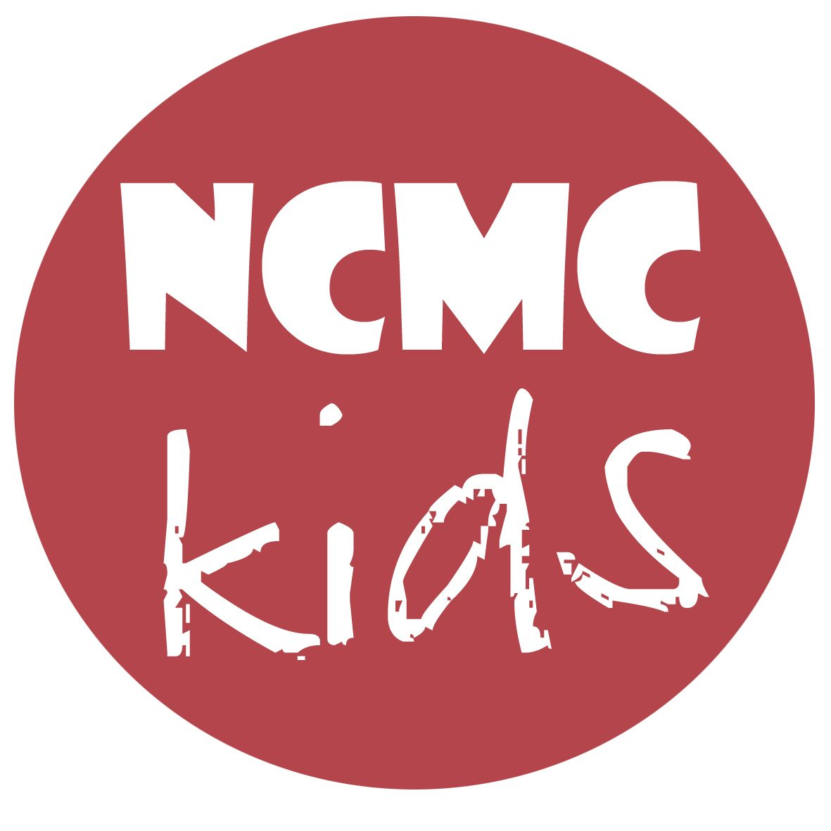 NCMC Kids