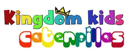 kingdomkids