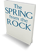 The Spring form the Rock Magazine