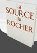 La Source du Rocher Magazine