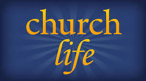 Church Life