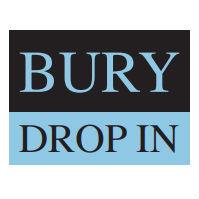 Bury Drop In