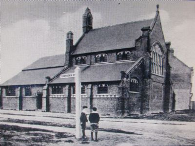 Building 1904