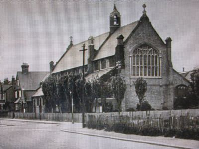 Building 1929