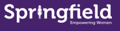 springfieldhouse logo