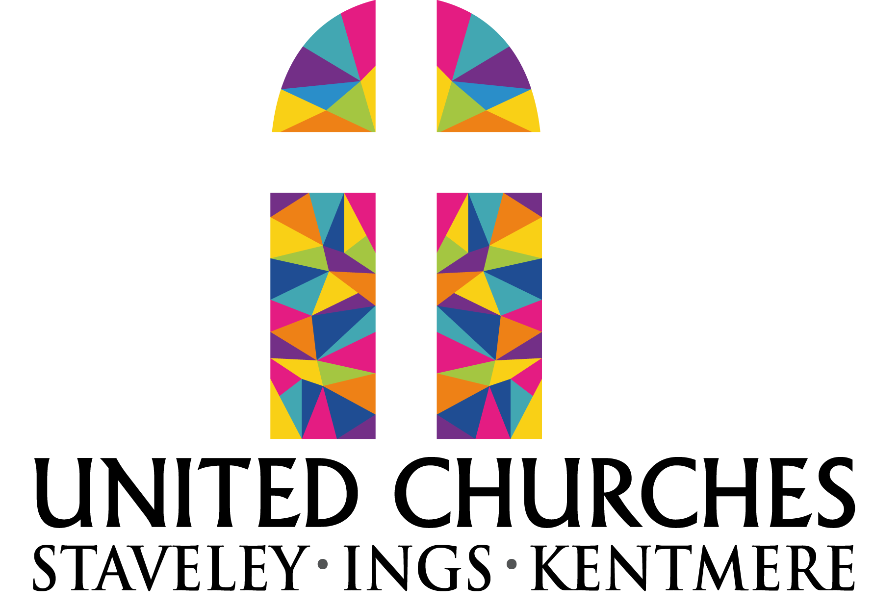 united churches logo