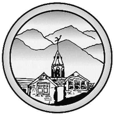 Staveley School logo