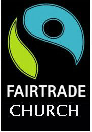 fairtrade church