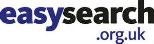 easy search logo